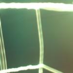 Lightplot – Robotic 3D light painting system by Ben Cowell-Thomas