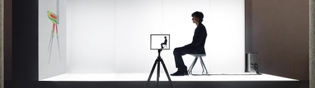 KRAM_WEISSHAAR_R18_ULTRA_CHAIR_USERTEST_PHOTO_TOM_VACK copy
