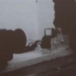 """InstaCRT – A """"real world"""" iPhone filter for photos"""
