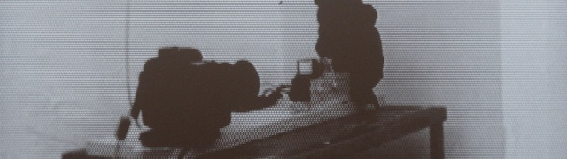 instaCRT_00