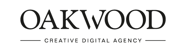 oakwood_logo_text