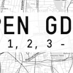Open GDNM 2012 London + Special discount code for CAN readers
