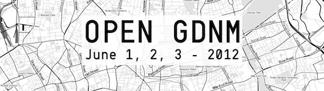 openGDNM2012 copy
