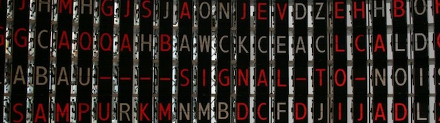 signal_to_noise_11 copy