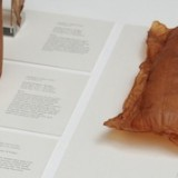 The Kernels of Chimaera – Living Artefacts by Stefan Schwabe DI RCA 2012
