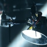 Quadrotors at the Saatchi & Saatchi New Directors Showcase 2012 by MLF – Details