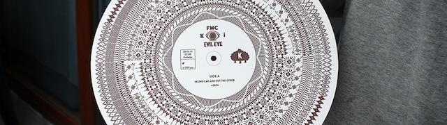 evil eye 08 copy