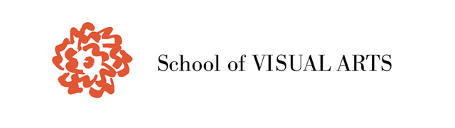 schoolofvisualarts