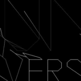 unVerse – Created by Ian Snyder and ported to iOS by Lucky Frame