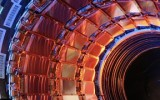 CERN copy