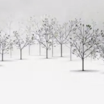 This Exquisite Forest – Project by Aaron Koblin and Chris Milk