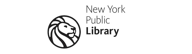 nypl header for posting