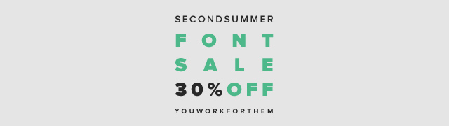 ywft_summersale01xx