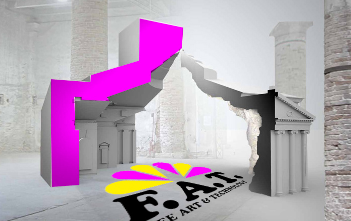 FAT-at-Venice-Architecture-Biennale-3