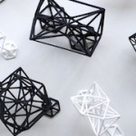 3D Printshow London – 20th-21st October