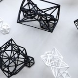 3D Printshow London &#8211; 20th-21st October
