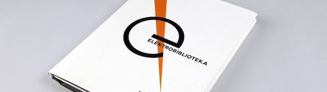 electrolibrary_6 copy