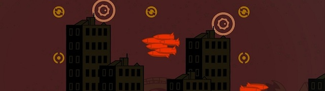 soundshapes09 copy