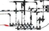 Denki Puzzle_06 copy