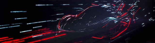 McLaren_p12_teaser_01 copy
