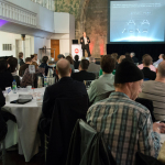 ETA 2012 – A Branding Singularity