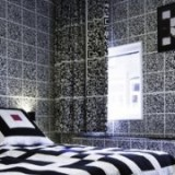QR-code-hotel-room-640x457