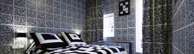 QR-code-hotel-room-640x457