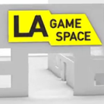 Game On! LA Game Space Levels Up