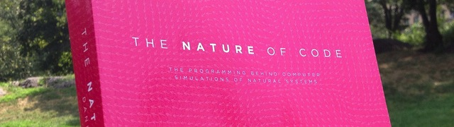 nature of code 01 copy