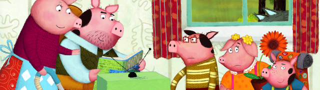 pigs 02 copy