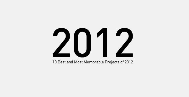 2012best