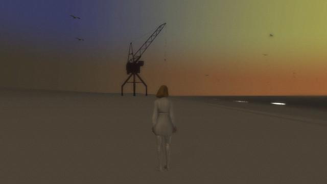 bientot_l_ete-space-apparition-crane-femme-birds