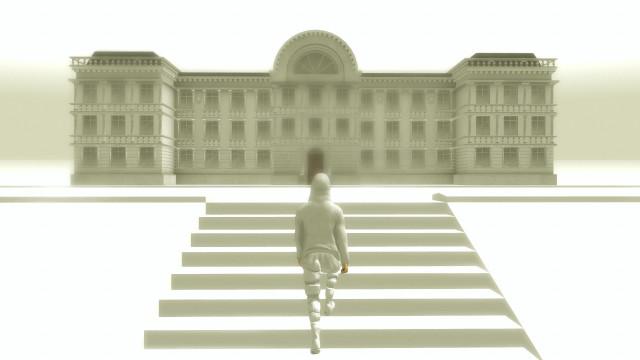 bientot_l_ete-space-casino-homme-steps