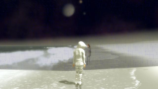 bientot_l_ete-space-mirror-homme