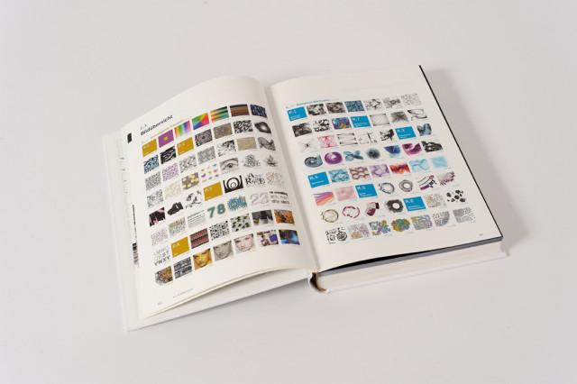 generative_design_01