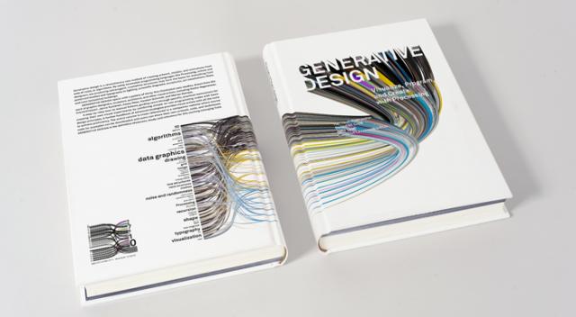 generative_design_08