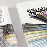 """Generative Design"" – A Computational Design Guidebook"