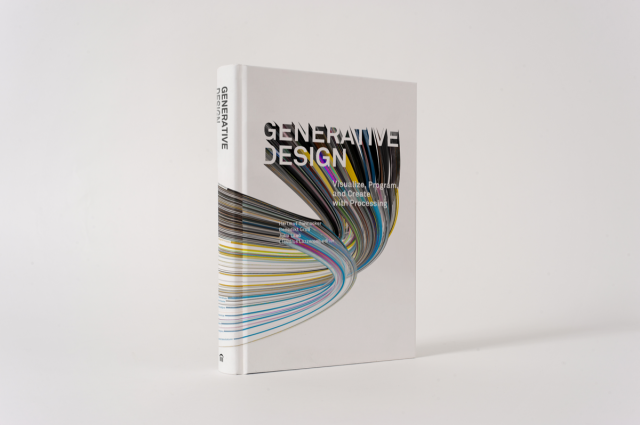 generative_design_09