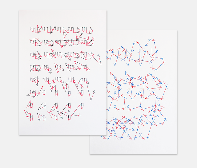 moniker_posters_2