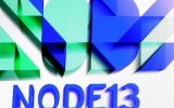node13-vvvv copy 2