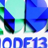 NODE13 – Forum for Digital Arts – CAN Panel Discussion