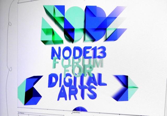 node13-vvvv copy