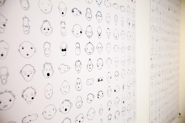 weird_face_study_01