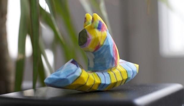 CrayonCreatures_Hamster_SpeedBoat_03-620x356 (1)