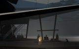 Kentucky Route Zero &#8211; Mysterious narrative by Cardboard Computer
