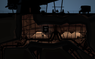 Kentucky Route Zero 2