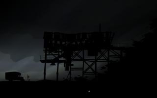Kentucky Route Zero 8