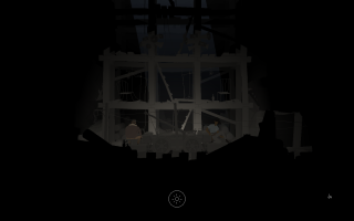 Kentucky Route Zero 9