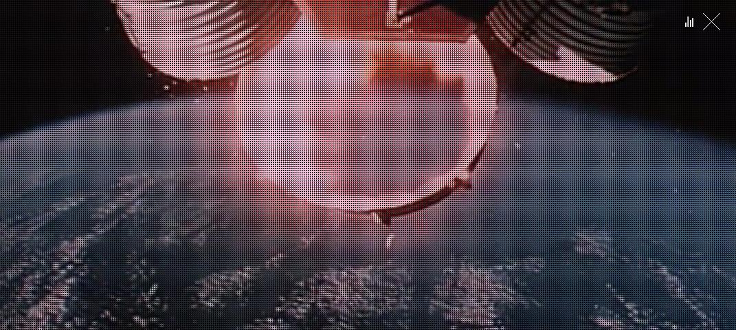 Screen Shot 2013-01-10 at 13.03.17
