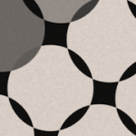 Deko – Generative Wallpapers for iOS